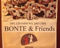 Bonte-and-friends