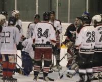 Longhorns - Hawks 13-11-06 019