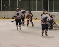Longhorns - Hawks 13-11-06 042