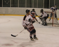 Longhorns - Hawks 13-11-06 043