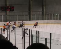 Longhorns - Hawks 13-11-06 046