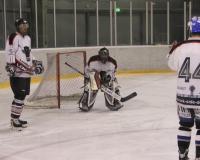 Longhorns - Hawks 13-11-06 081
