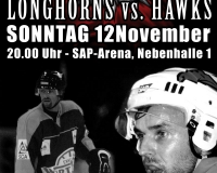 longhorns_plakat_1211(web)
