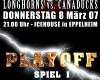longhorns_playoff_01