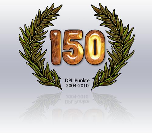 150pt